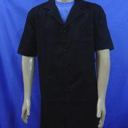 manutencao-miniara-uniformes1
