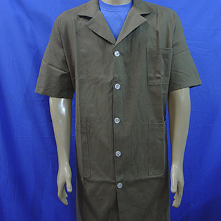 manutencao-miniara-uniformes2