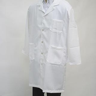 medico-hospitalar-miniara-uniformes