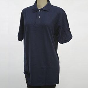 polo-marinho-miniara-uniformes