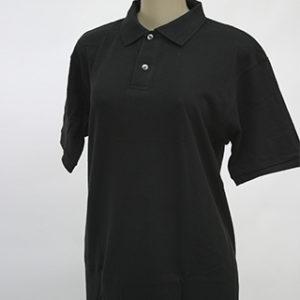 polo-preta-miniara-uniformes