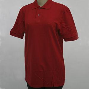 polo-vermelha-miniara-uniformes