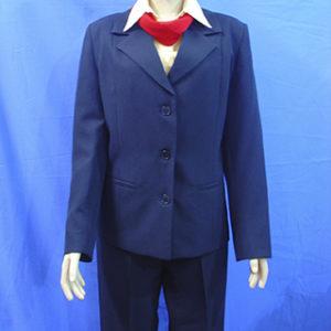terno-feminino-miniara-uniformes