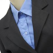 terno-feminino-uniforme-miniara3