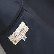 terno-paleto-miniara-uniforme