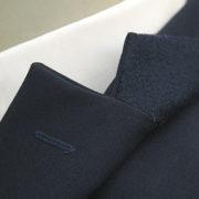terno-paleto2-miniara-uniforme